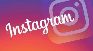 Instagram Öne Çıkan Hikayeleri haber kaynağına taşıyor