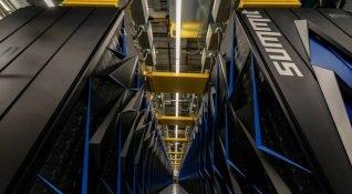 200 milyon dolar değerindeki dünyanın en hızlı süper bilgisayarı: Summit