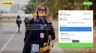 Revo Capital ilk yurt dışı yatırımını Transfergo'ya yaptı