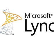Diverting Unassigned Numbers in Lync 2010