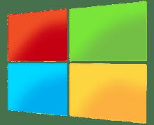 Windows 8 – Folder In Use