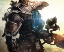 Titanfall – The First Three Months