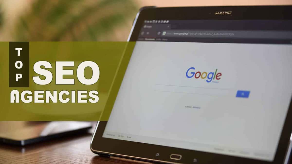 Best SEO Companies in Delhi, Best SEO Agencies in Delhi