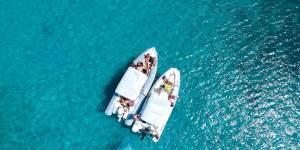 Hero Boat Rentals