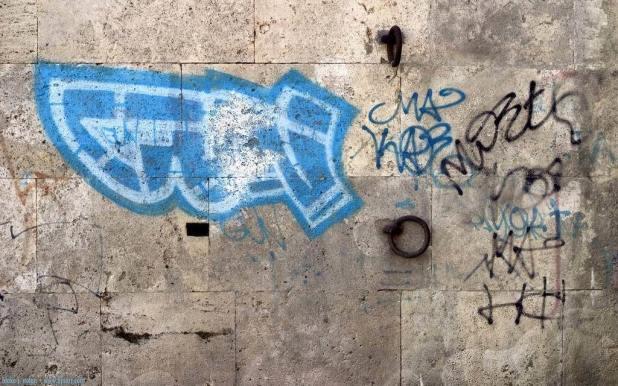 1024 × 640 Sprey graffiti wallpaper