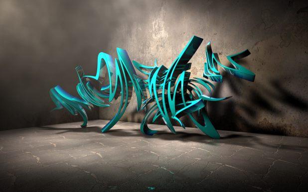 2560 × 1600 Abstract HD Wallpaper