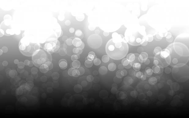 2880 × 1800 Blur Adorable Wallpaper HD