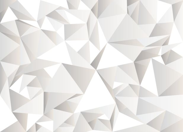 2400 × 1723 StunningAbstract White Backgrounds | Download High Quality Resolution