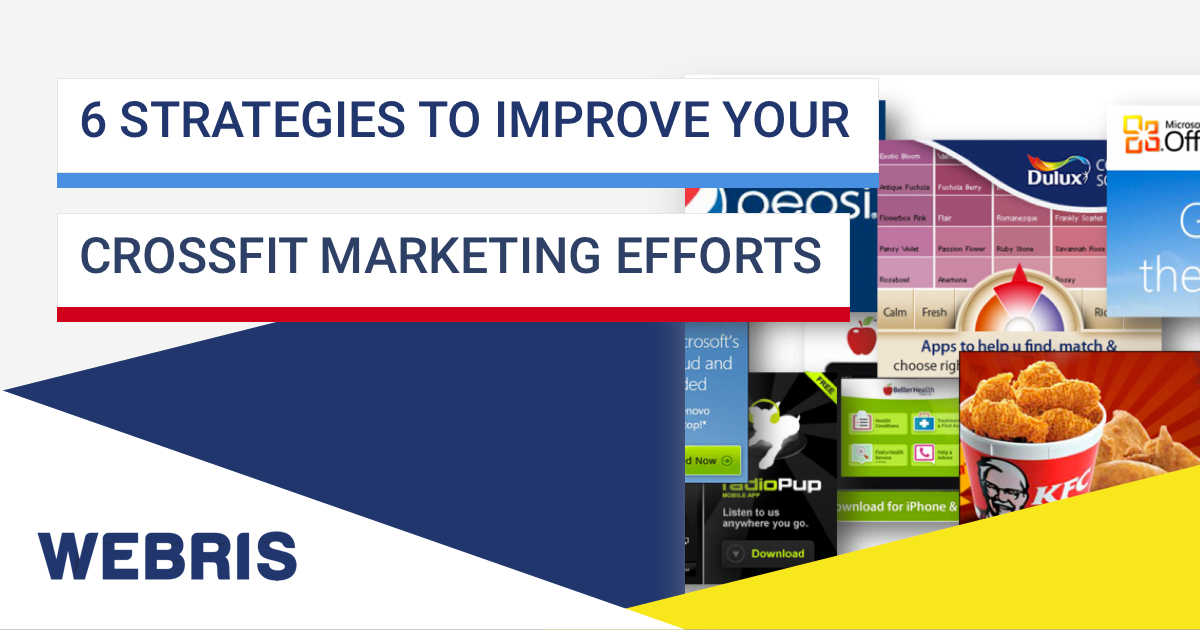 6-strategies-to-improve-your-crossfit-marketing-efforts