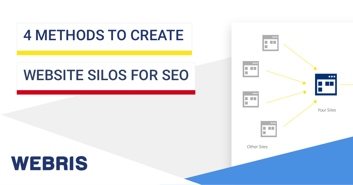 4-methods-to-create-website-silos-for-seo