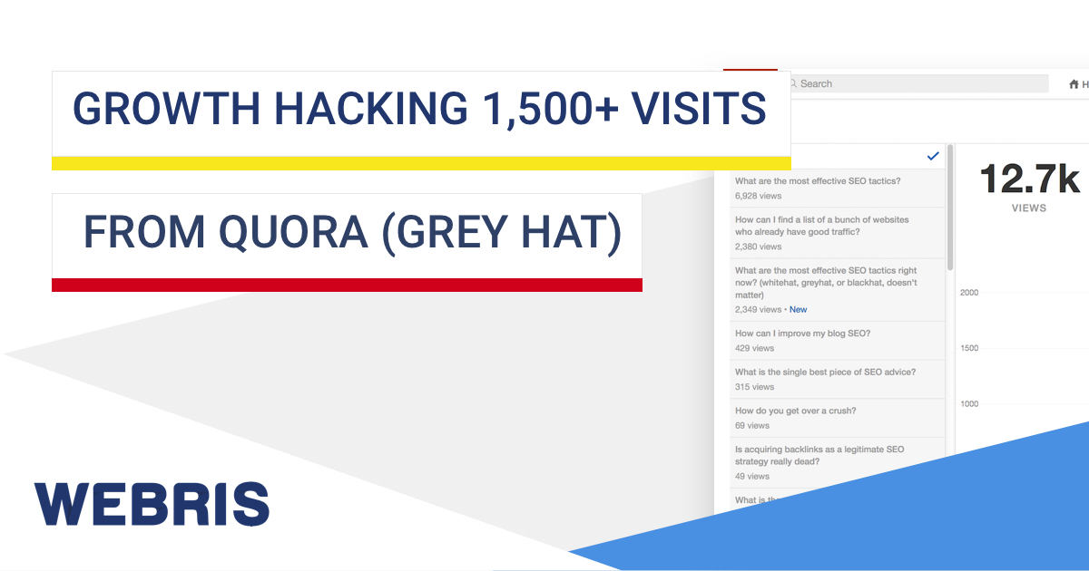 growth-hacking-1500-visits-from-quora-grey-hat
