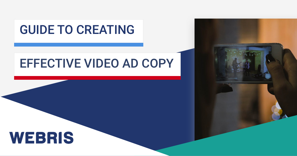 guide-to-creating-effective-video-ad-copy