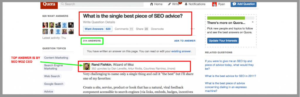 quora-seo-answer-quora-marketing