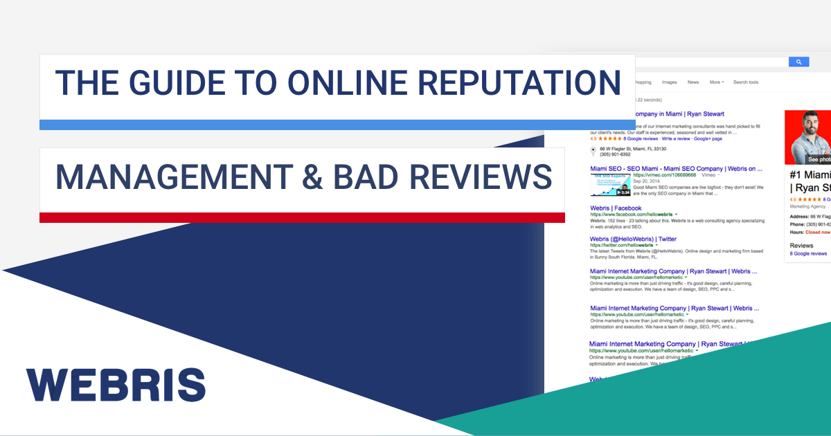 the-guide-to-online-reputation-management-bad-reviews