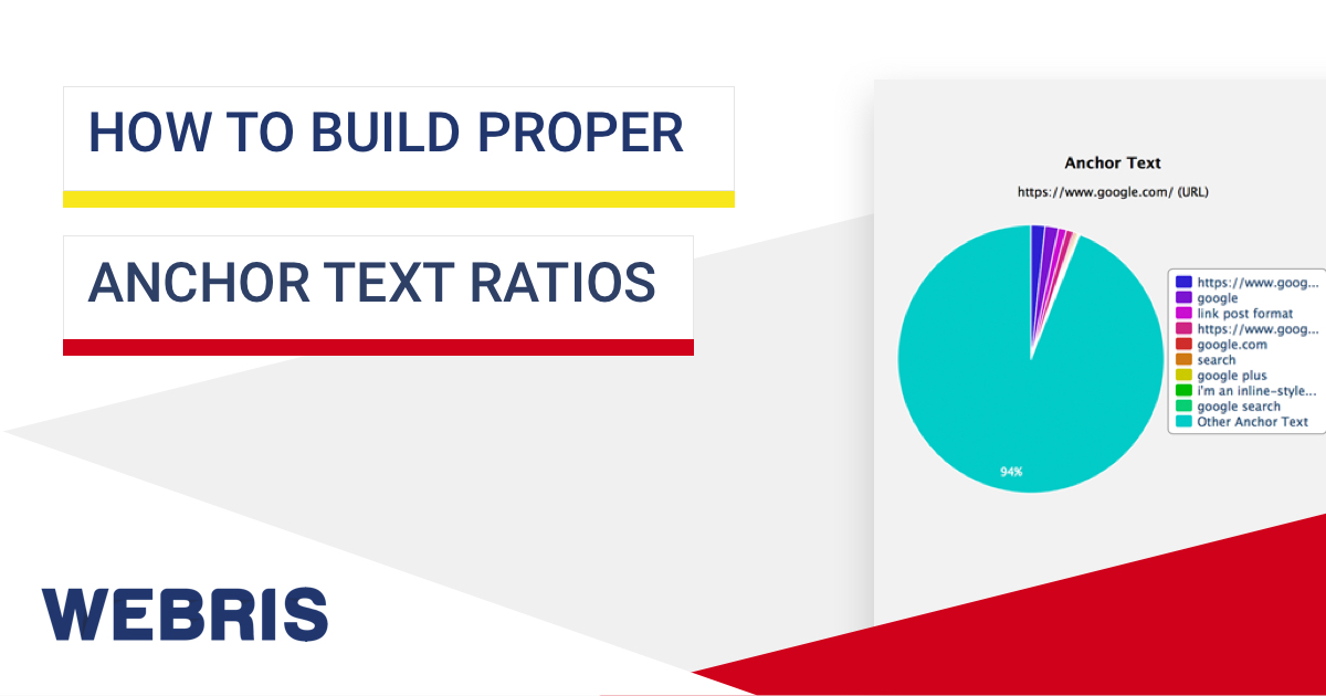 how-to-build-proper-anchor-text-ratios