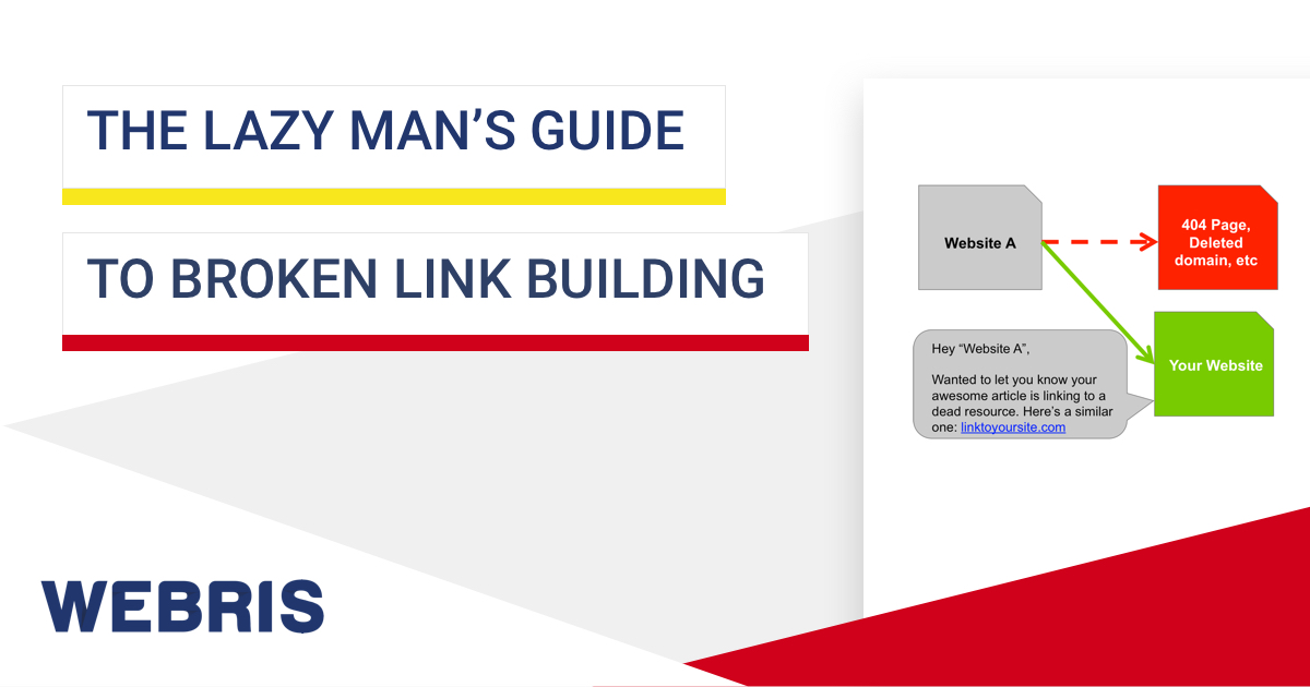 the-lazy-mans-guide-to-broken-link-building
