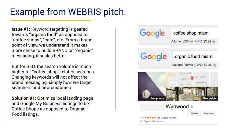 slide-4-example-webris