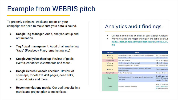 slide-7-analytics