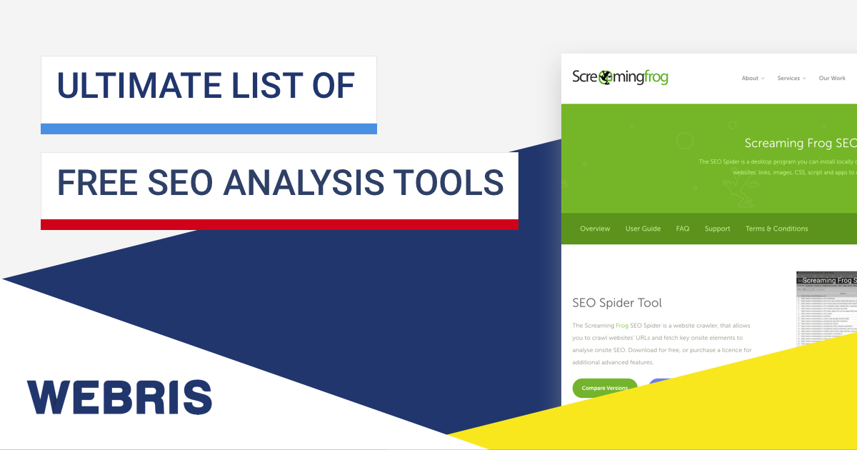 ultimate-list-of-free-seo-analysis-tools-of-free-seo-analysis-tools