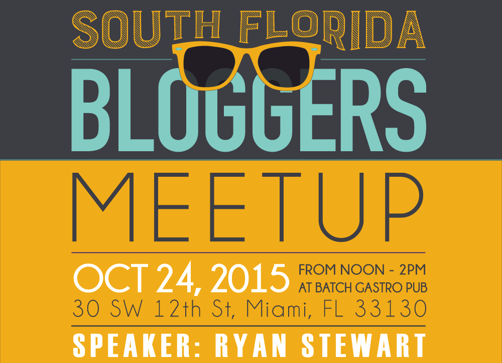 blogger-meetup-flyer-october