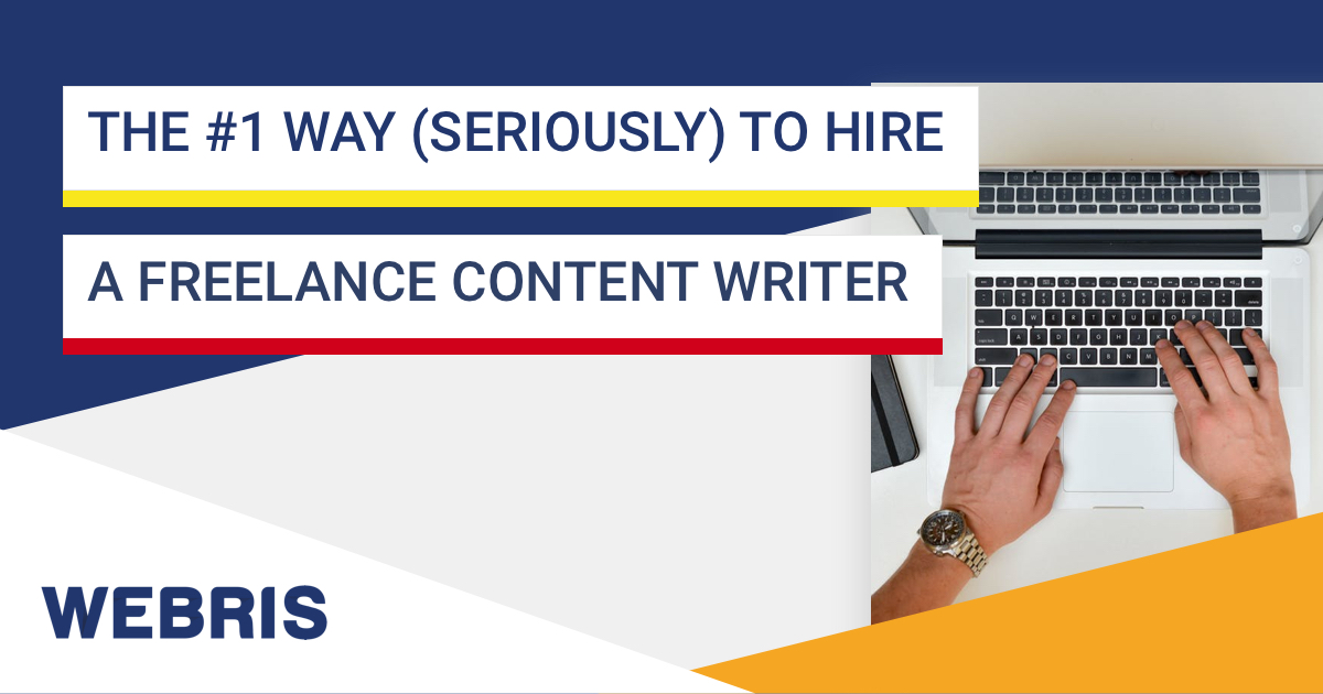 the-1-way-seriously-to-hire-a-freelance-content-writer
