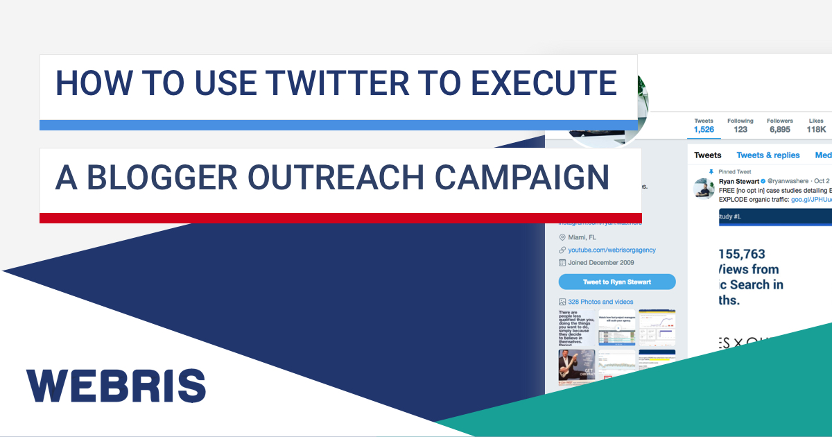 how-to-use-twitter-to-execute-a-blogger-outreach-campaign