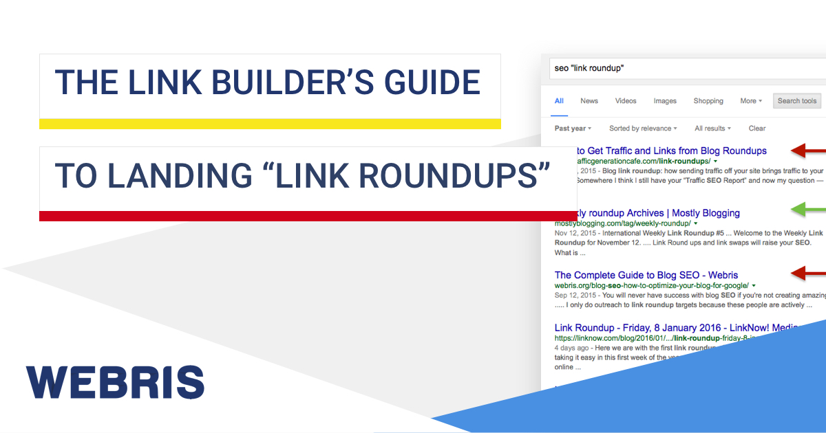 the-link-builders-guide-to-landing-link-roundups