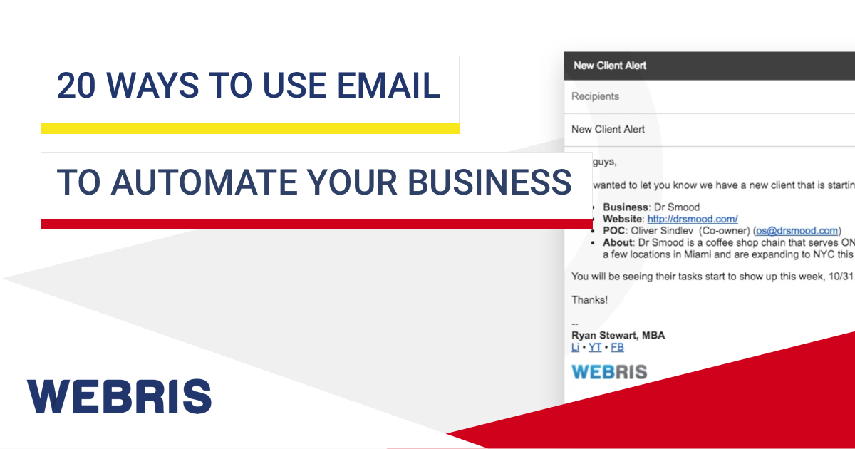 20-ways-to-use-email-to-automate-your-business