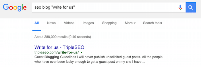guest-post-search-operators