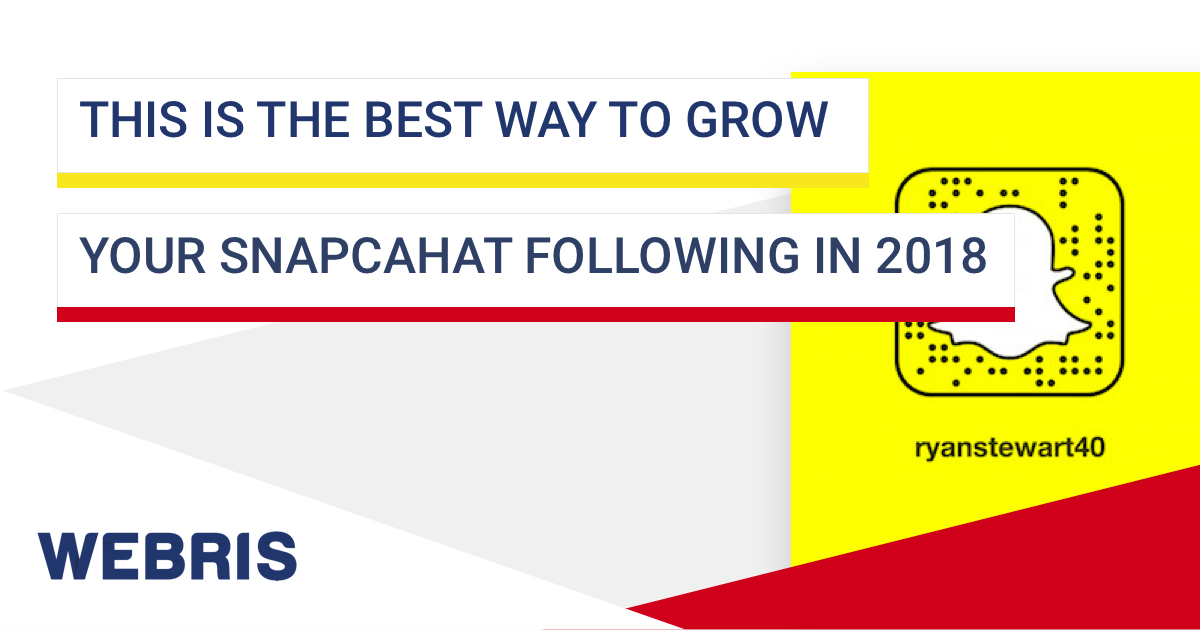 this-is-the-best-way-to-grow-your-snapcahat-following-in-2018