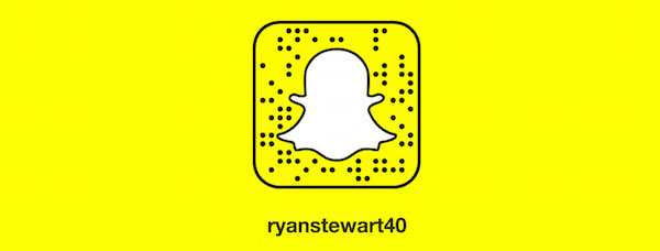 The BEST Way to Grow Your Snapchat Following in 2020 & Beyond