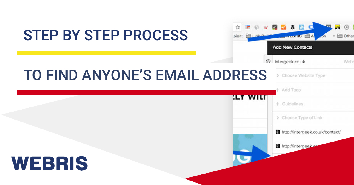 step-by-step-process-to-find-anyones-email-address
