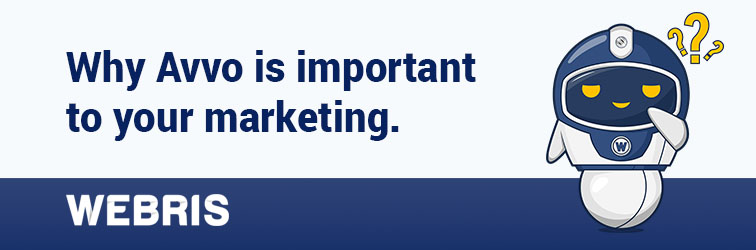 avvo-marketing