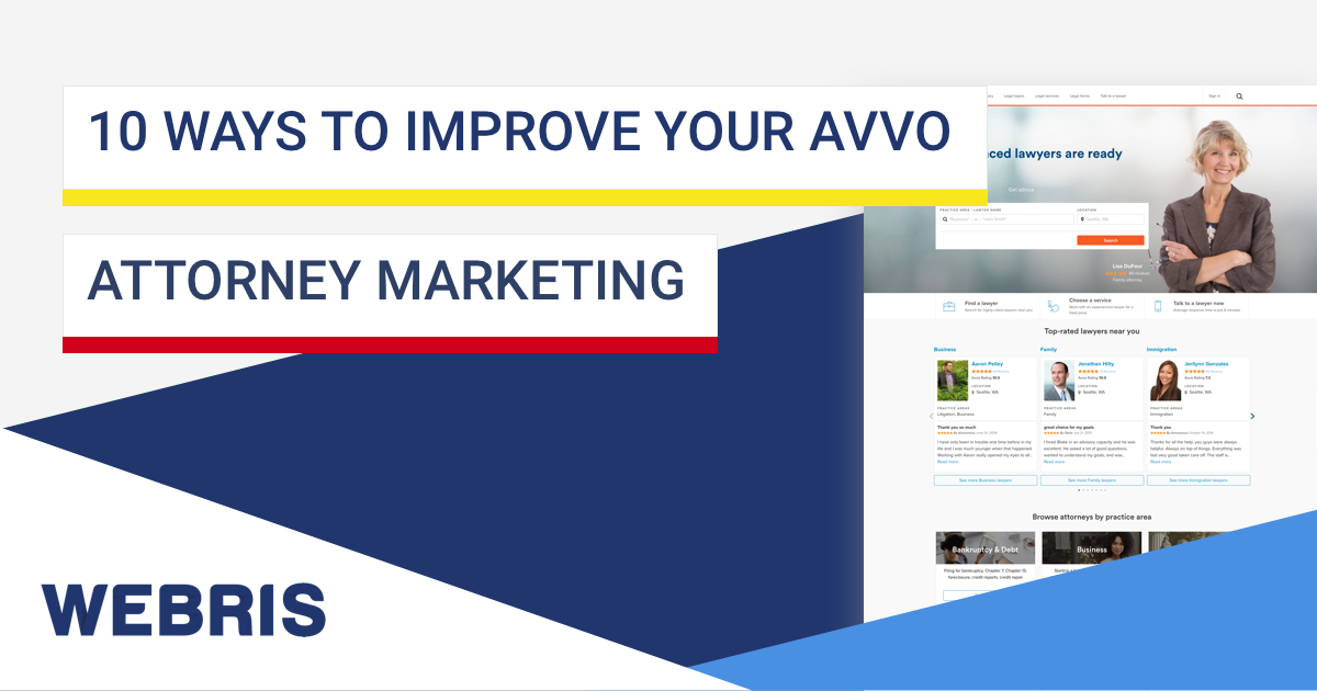 10-ways-to-improve-your-avvo-rating-attorney-marketing