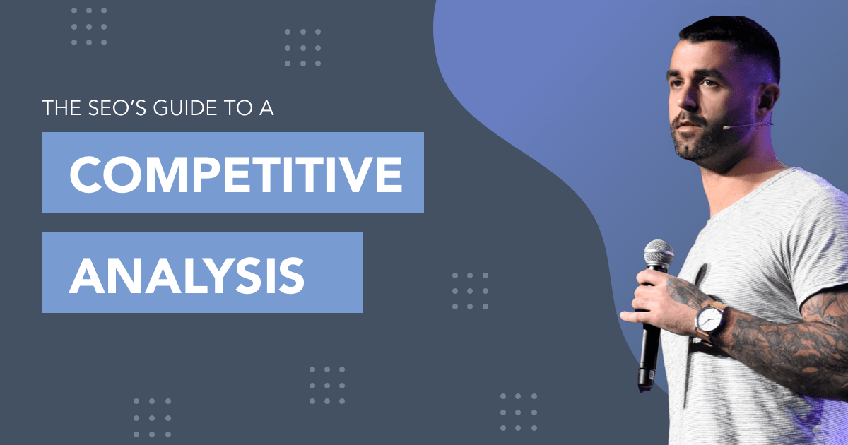 competitive-analysis-webris