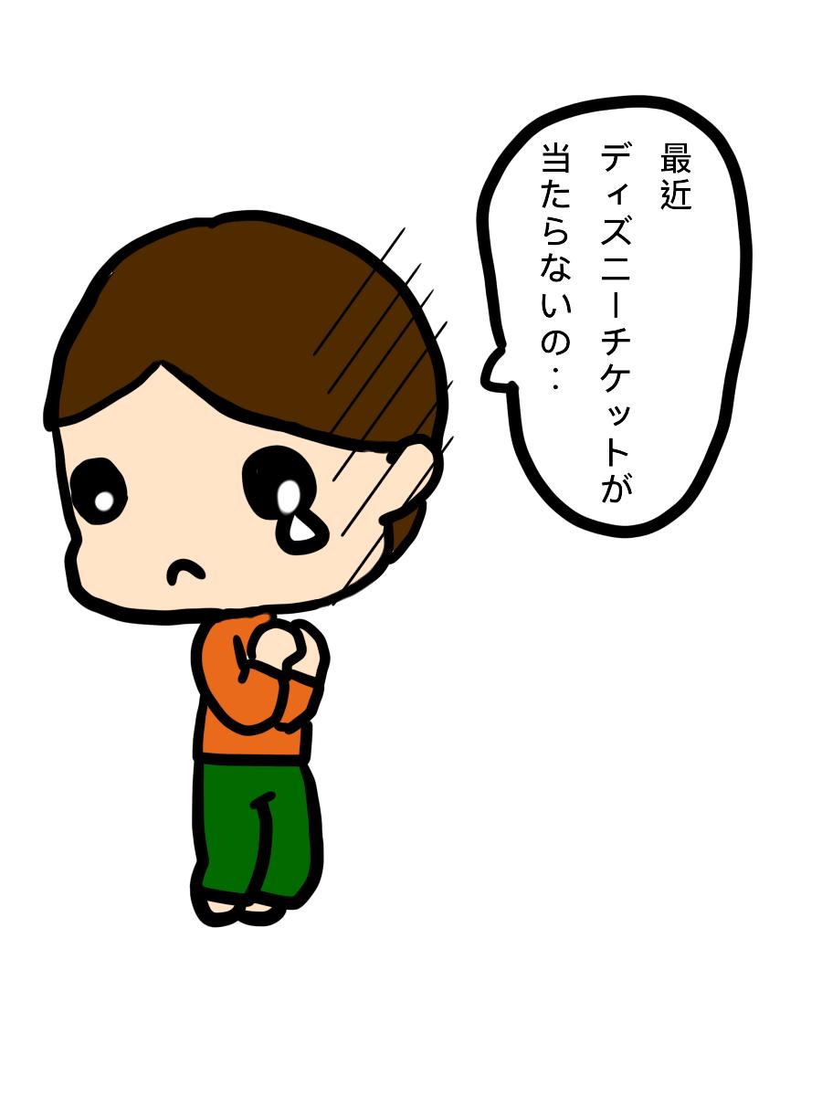 【当選のコツ】それじゃ当たらないよ!プリマハムのキャンペーン★プライベートパーティー編