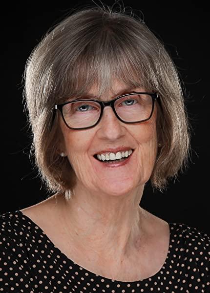 Jo Ann Glim – Bradenton Florida Writer