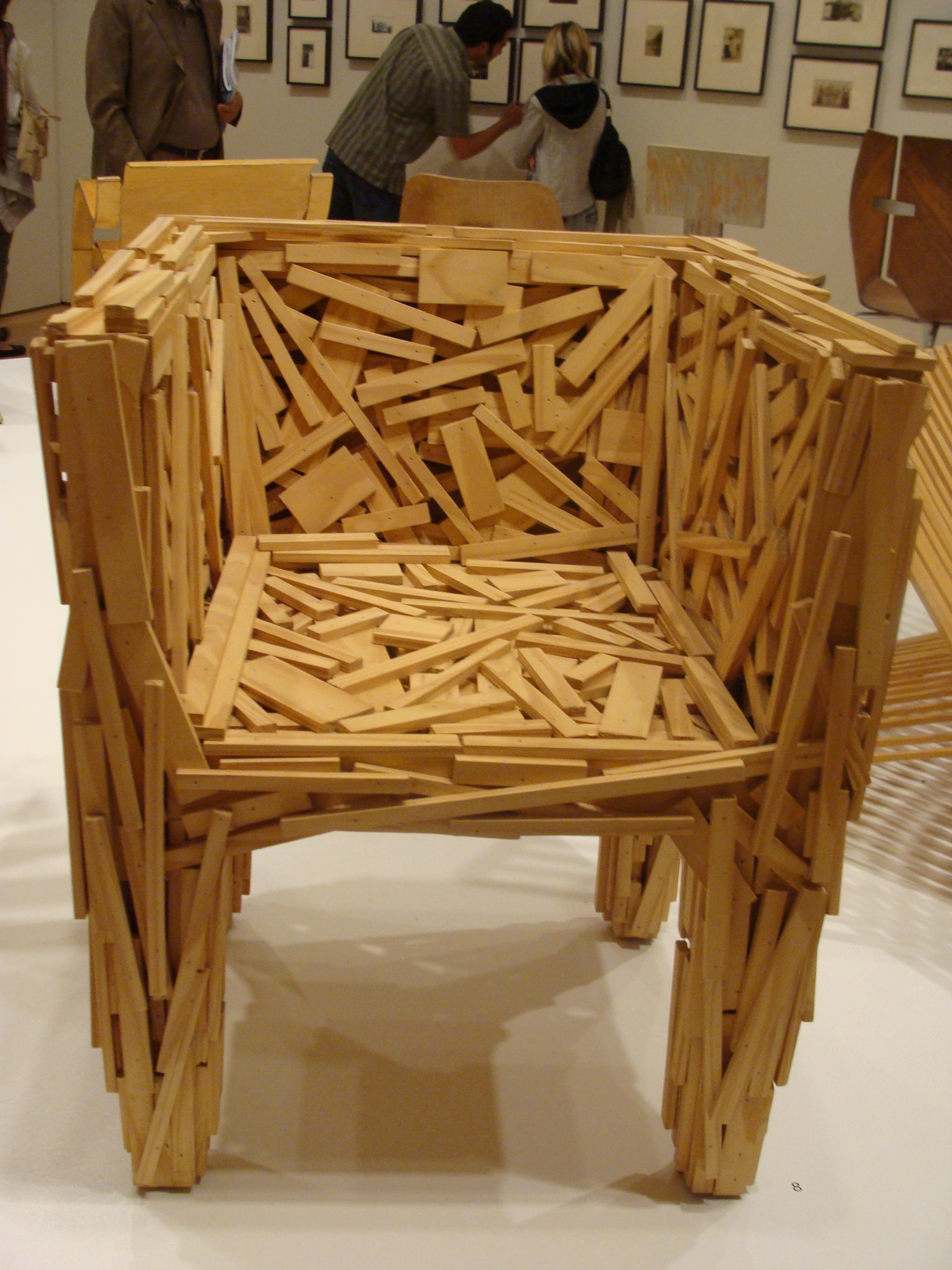 chair design sketchup scandinavian chairs wood download simple modern wooden designs plans diy industry woodworking | sassy30xbm