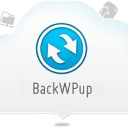 CoreserverでBackWPupを導入するのに気をつけること。