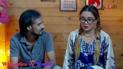 Hum Aapke Fan Hai Web Series Kooku Cast, Actress, Release Date, Watch Online