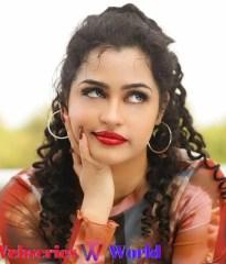Dangerous Telugu Movie Cast, Release Date, Actress Names, Trailer