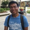 SCIS student will intern at CERN