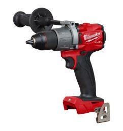 m18fdd2 0x fuel drill driver xxx [ 1000 x 1000 Pixel ]