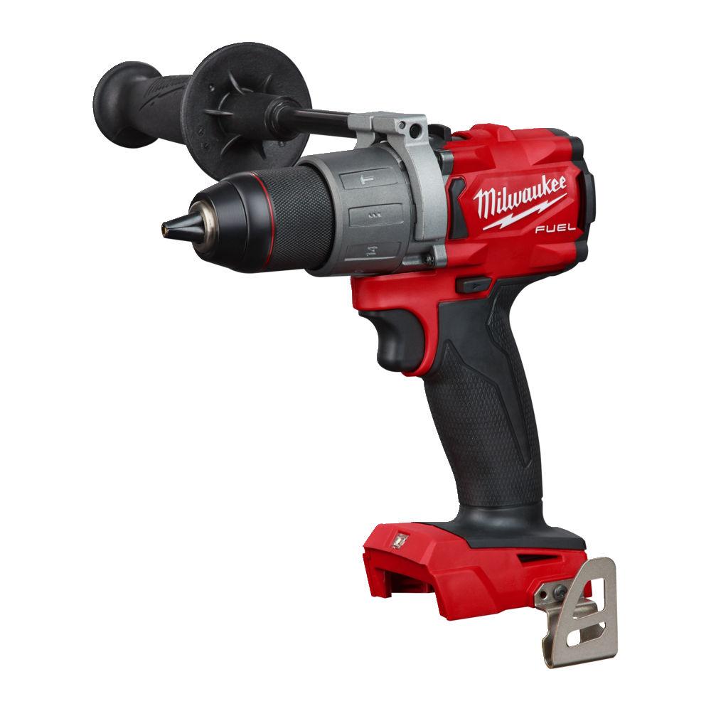 medium resolution of m18fdd2 0x fuel drill driver xxx
