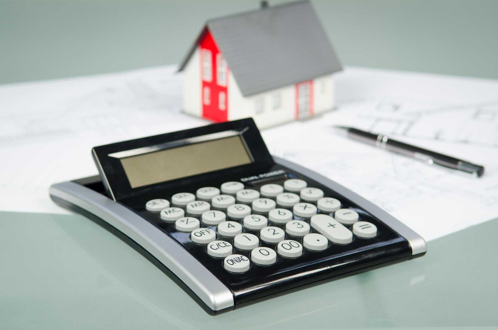 Kosten Einer Energetischen Sanierung Ihres Hauses