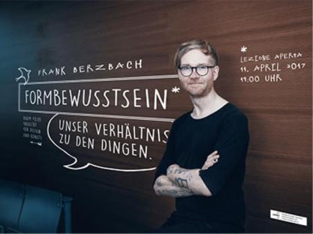 Knnen wir Dinge lieben  Free University of Bozen  Bolzano