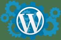 durango wordpress development