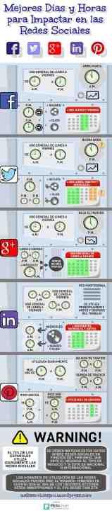 Mejores-días-y-horas-para-impaactar-en-las-redes-sociales