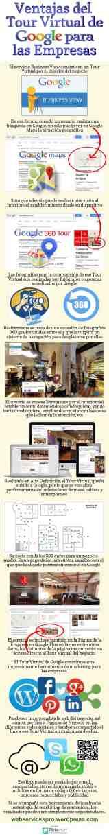 Ventajas-del-tour-virtual-de-google-para-las-empresas