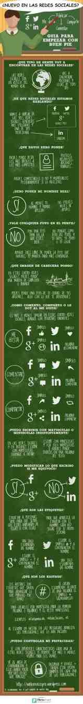 nuevo-en-redes-sociales-guia-para-empezar-con-buen-pie